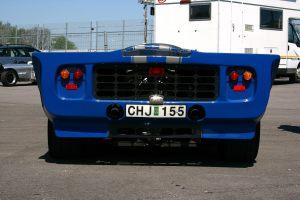 20080510MGCC015