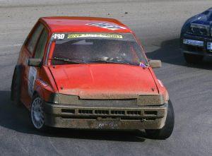 20080914NYSUMRC024